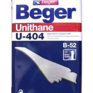 ยูนีเทนภายนอก (กล.) #U-404 เบเยอร์