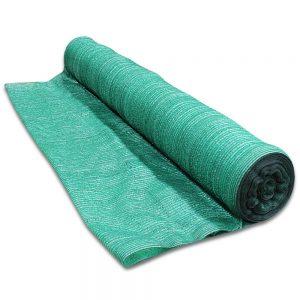 แสลน-สีเขียว 50% (100 ม./ม้วน)