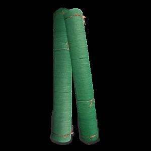 แสลน-สีเขียว 80% (100 ม./ม้วน)