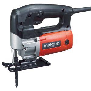 เลื่อยจิ๊กซอ #MT-430 แมคเทค (MAKTEC)