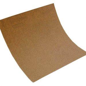 """กระดาษทราย-ขัดไม้อย่างดี #4 """"จระเข้เอ็กซ์ต้า พาวเวอร์"""""""