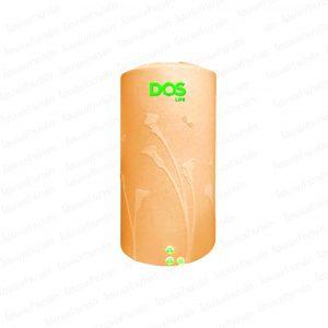 """ถังน้ำบนดิน #DEC-2000 ลิตร (สี Pink Gold) """"DECO"""" NANO"""